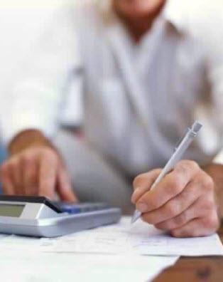 Издержки операций с ценными бумагами
