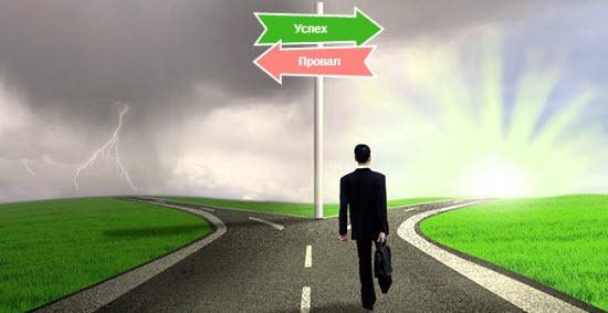 Правильное открытие своего дела залог успешного бизнеса