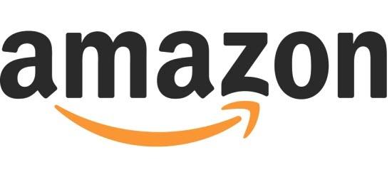 Amazon как прибыльная идея интернет бизнеса