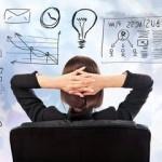 Чем заняться начинающему бизнесмену?