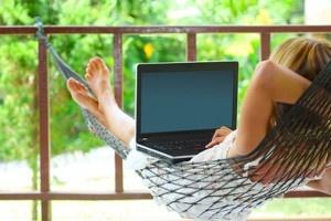Идеи малого бизнеса на дому для женщин