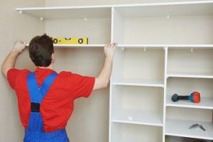 Мебельный бизнес на дому для мужчин