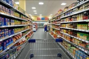 Магазин продуктов как бизнес-идея
