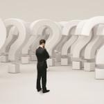 Что нужно для начала бизнеса?