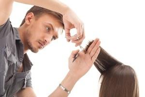 Бизнес на открытии салона-парикмахерской