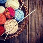 Вязание как малый бизнес