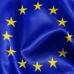 Бизнес-направления, пришедшие к нам из Европы