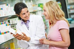 Аптечный бизнес по франшизе