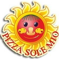 Как открыть пиццерию Соле Мио по франшизе?