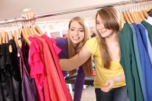 Как открыть с нуля магазин подержанных вещей?