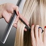 Бизнес на оказании парикмахерских услууг