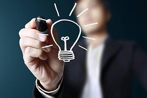Как заработать на стартапах?