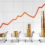 Характеристика экономических показателей, в курсе которых должен быть инвестор