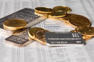 Выгодные инвестиции небольших сумм