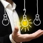 Вложение денежных средств в стартапы